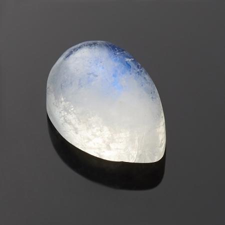 Кабошон лунный камень  6х9 мм от Mineralmarket