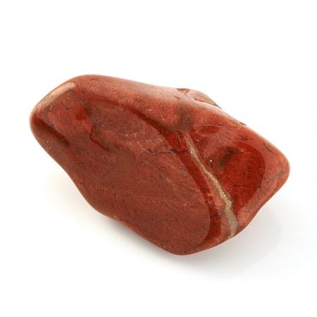 Яшма брекчиевая  (5-6 см) 1 шт