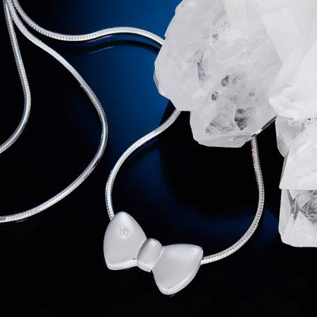 Кулон бриллиант  огранка (серебро 925 пр.)Бриллиант<br>Кулон бриллиант  огранка (серебро 925 пр.)<br><br>kit: None