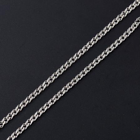 Цепь (серебро 925 пр.)  50 см от Mineralmarket
