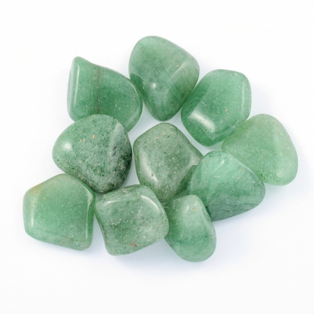 Авантюрин зеленый  (1-1,5 см) 1 штАвантюрин<br>Авантюрин зеленый  (1-1,5 см) 1 шт<br><br>kit: None