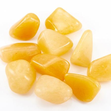 Авантюрин желтый  (1-1,5 см) 1 штАвантюрин<br>Авантюрин желтый  (1-1,5 см) 1 шт<br><br>kit: None