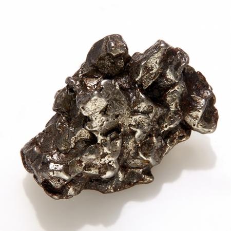 Образец метеорит  XXSМетеорит<br>Образец метеорит  XXS<br><br>kit: None