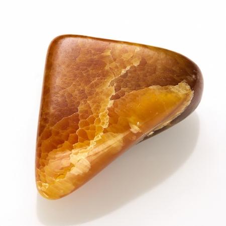 Симбирцит  1,5-2 см