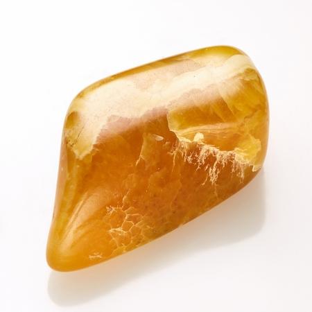 Симбирцит  2-3 см