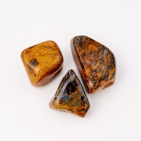 Петерсит  (1,5-2 см) 1 шт
