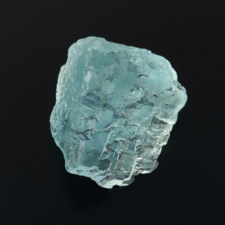 Кристалл флюорит  XXS