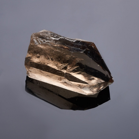 Кристалл раухтопаз  XS от Mineralmarket