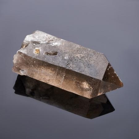 Кристалл раухтопаз  S от Mineralmarket