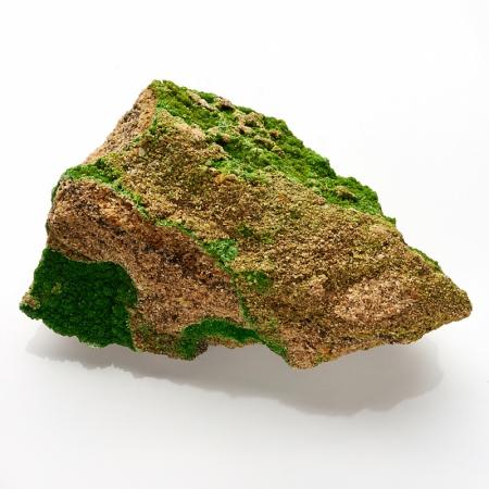 Образец пироморфит M
