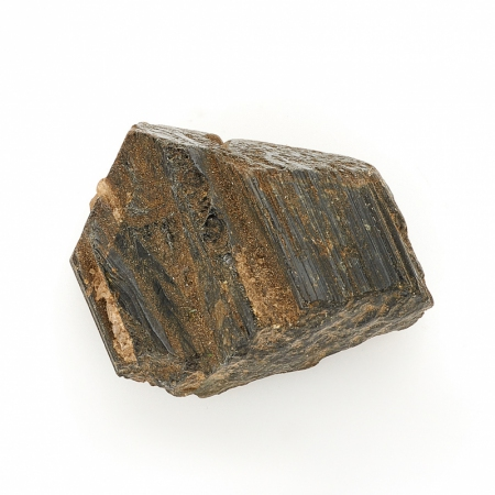 Кристалл турмалин черный  XXS