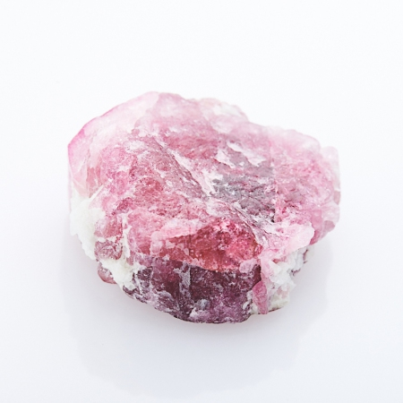 Кристалл турмалин розовый  XXSТурмалин<br>Кристалл турмалин розовый  XXS<br><br>kit: None