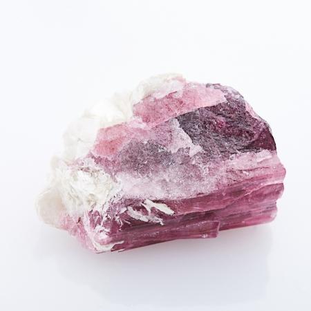 Кристалл турмалин розовый  XSТурмалин<br>Кристалл турмалин розовый  XS<br><br>kit: None