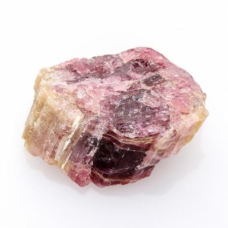 Кристалл турмалин розовый  XS
