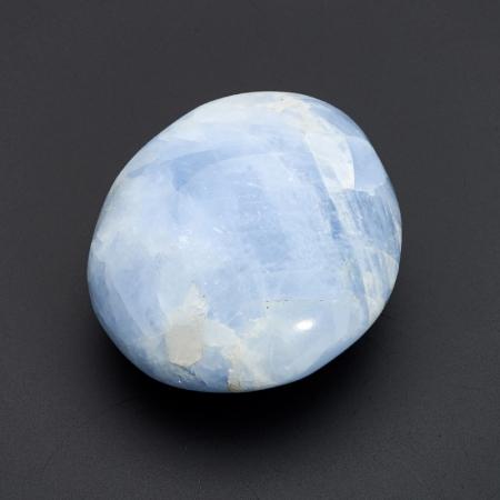Кальцит голубой  S