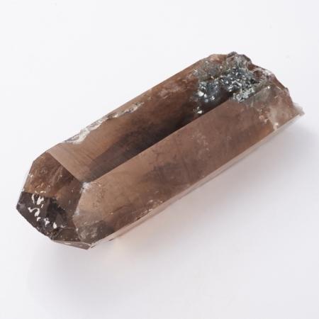 Кристалл раухтопаз  M