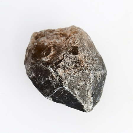Кристалл морион  XXS