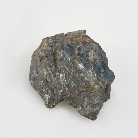 Образец гематит  XXS