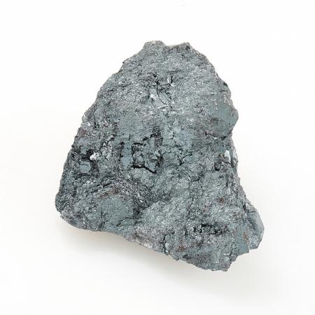 Образец гематит  XS