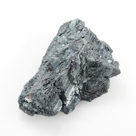 Образец гематит  XSГематит<br>Образец гематит  XS<br><br>kit: None