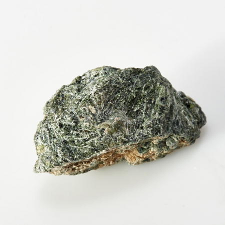 Кристалл в породе хризоберилл  XS от Mineralmarket