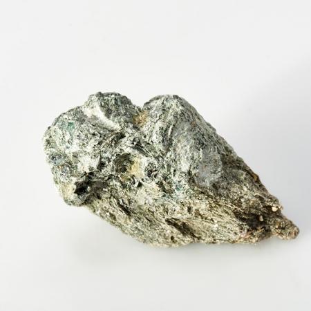 Кристалл в породе хризоберилл  S от Mineralmarket