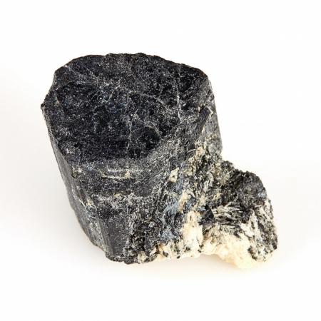 Кристалл турмалин черный  XSТурмалин<br>Кристалл турмалин черный  XS<br><br>kit: None