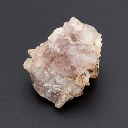 Кристалл аметист, кварц  XXS