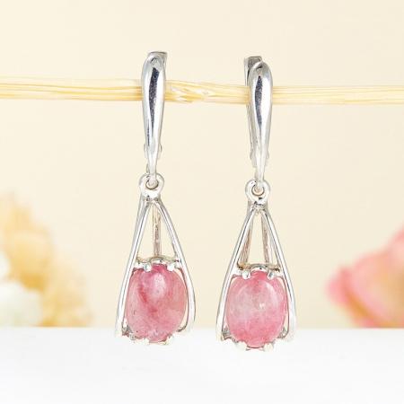 сильный заговор, украшения из натурального турмалина розового усилить омолаживающий