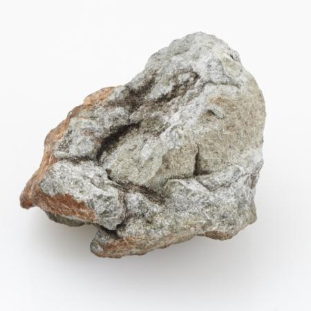 Образец пирит  XS