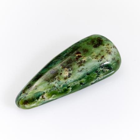 Нефрит зеленый  SНефрит<br>Нефрит зеленый  S<br><br>kit: None