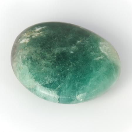 Флюорит зеленый , XSФлюорит<br>Флюорит зеленый , XS<br><br>kit: None