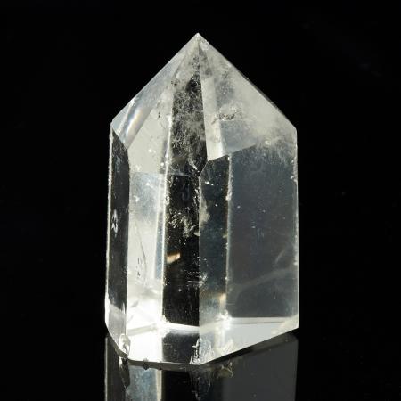 Кристалл горный хрусталь  XSГорный хрусталь<br>Кристалл горный хрусталь  XS<br><br>kit: None
