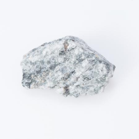 Образец ферсманит, эгирин, микроклин  XS