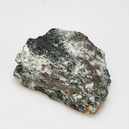Образец ферсманит, эгирин, микроклин  XSФерсманит<br>Образец ферсманит, эгирин, микроклин  XS<br><br>kit: None