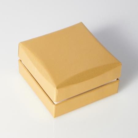 Подарочная упаковка под кольцо/серьги 60х60х35 ммПодарочная упаковка<br>Подарочная упаковка под кольцо/серьги 60х60х35 мм<br><br>kit: None