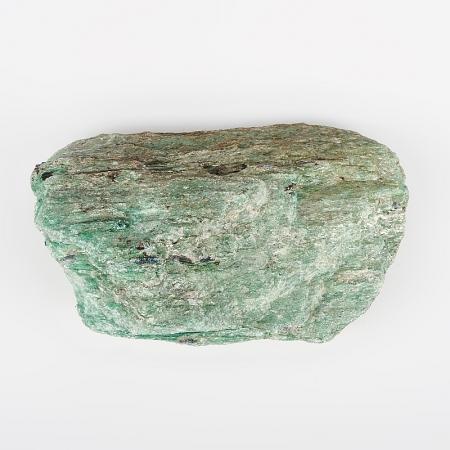 Образец авантюрин зеленый, фуксит  MАвантюрин<br>Образец авантюрин зеленый, фуксит  M<br><br>kit: None