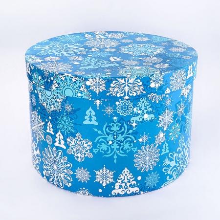 Подарочная упаковка универсальная 230х150 ммПодарочная упаковка<br>Подарочная упаковка универсальная 230х150 мм<br><br>kit: None