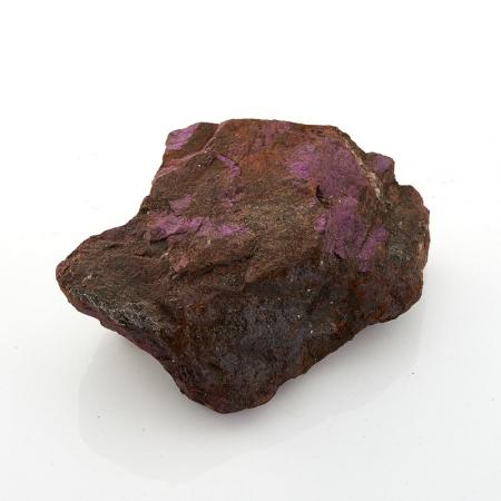 Пурпурит  60х45х18 ммПурпурит<br>Пурпурит  60х45х18 мм<br><br>kit: None