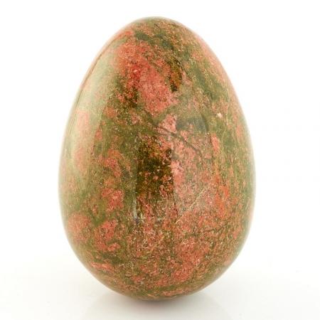 Яйцо унакит  35х48 мм