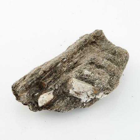 Апатит  (Урал) 20х45х70 мм