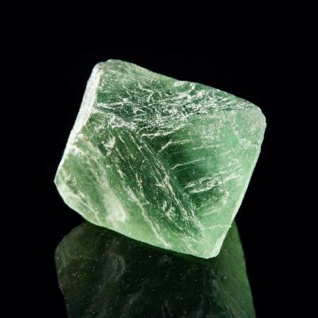 Кристалл флюорит от Mineralmarket