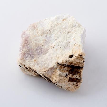 Уссингит  (Мурманская обл.) 4,5 см