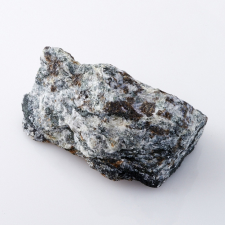 Ферсманит  (Мурманская обл.) 5 см