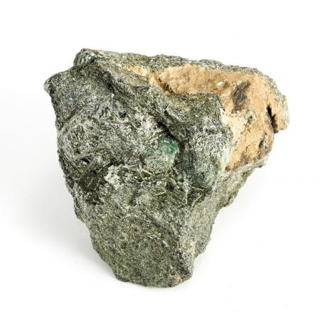 Кристалл в породе берилл  (Урал) 69х68х52 ммБерилл<br>Кристалл в породе берилл  (Урал) 69х68х52 мм<br><br>kit: None