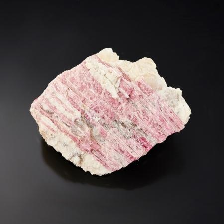 Кристалл в породе турмалин  MТурмалин<br>Кристалл в породе турмалин  M<br><br>kit: None