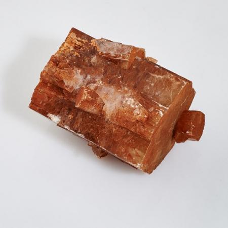 Кристалл арагонит  48х30х29 мм S