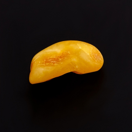 Янтарь  (1-1,5 см) 1 шт