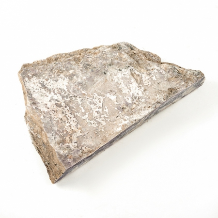 Образец чароит  16х10х3 см L