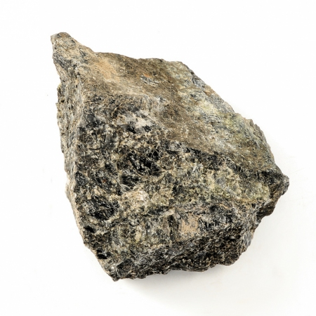 Образец лабрадор  101х83х53 мм M